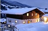 Privaat Taxenbach Austria