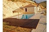 Talu Agios Nikitas Kreeka