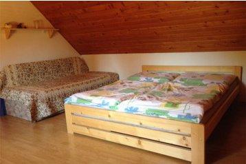 Slovakia Byt Prašník, Interior