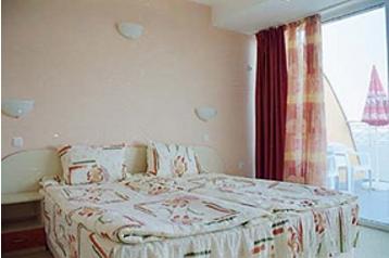 Bulharsko Penzión Nesebar, Nesebar, Interiér