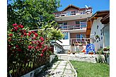Cottage Albena Bulgaria