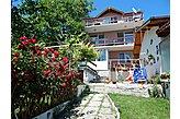 Vakantiehuis Albena Bulgarije