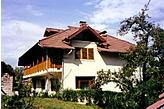 Chata Breaza Rumunsko