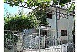 Apartmán Igalo Černá Hora
