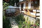 Cottage Sveti Konštantin i Elena Bulgaria