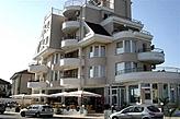 Hotell Černomorec Bulgaaria