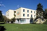 Hotell Villach Austria