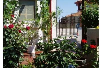 Bulgaria Chata Ahtopol, Ahtopol, Exterior