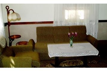 Bulharsko Chata Ahtopol, Achtopol, Interiér