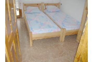 Bulharsko Privát Černomorec, Černomorec, Interiér