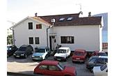 Fizetővendéglátó-hely Herceg Novi Montenegró