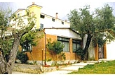 Hotell Novi Velia Itaalia