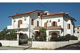 Penzion Locri Itálie