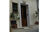 Privaat Chianalea di Scilla Itaalia