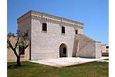 Hotel Otranto Itálie