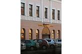 Hotell Spišská Nová Ves Slovakkia
