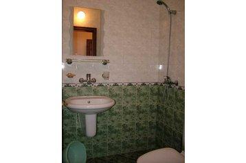 България Hotel Sozopol, Интерьор
