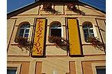 Pensiune Banská Štiavnica Slovacia