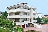 Hotell Varna Bulgaaria