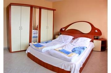 Bulharsko Hotel Varna, Varna, Interiér