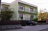 Apartament Dolný Štál Słowacja