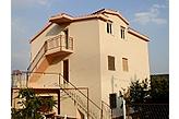 Fizetővendéglátó-hely Slatine Horvátország