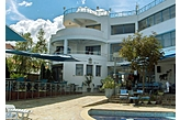 Hotel Lozenec Bulharsko