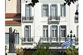 Hotel Athén / Athina Görögország