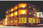 Hotel Briatico Itálie