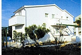 Pension Murter Croatia