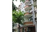 Appartement Varna Bulgarien