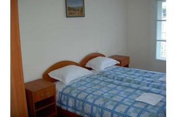 Bulharsko Byt Varna, Varna, Interiér