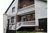 Apartament Kráľová pri Senci Słowacja