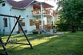 Privát Balatonmáriafürdő Maďarsko
