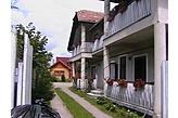 Fizetővendéglátó-hely Miercurea Ciuc Románia