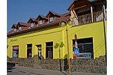 Pensiune Kokava nad Rimavicou Slovacia