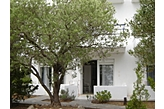 Privaat Áfitos Kreeka
