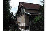 Chata Mezőkövesd Maďarsko