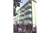 Хотел Несебър / Nesebar България