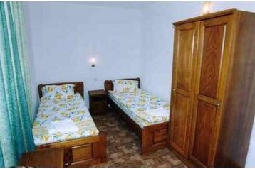 Bulharsko Hotel Nesebar, Nesebar, Interiér