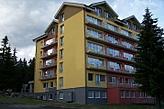Apartement Tatranská Štrba Slovakkia