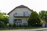 Apartament Velence Węgry