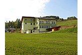 Pansion Nižná Slovakkia