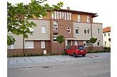 Apartment Balatonboglár Hungary