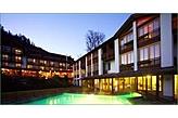 Hotel Bodensdorf Rakousko