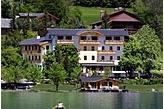 Hotel Hermagor-Pressegger See Rakousko