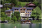 Hotell Hermagor-Pressegger See Austria