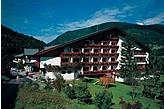 Hotel Bad Kleinkirchheim Rakousko