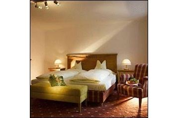 Rakousko Hotel Lermoos, Interiér