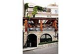 Penzión Ulcinj Čierna Hora